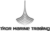 Thor Marine Trading